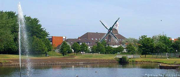 Fastenwandern an der Nordsee: Norderney | Fastenhaus Werner