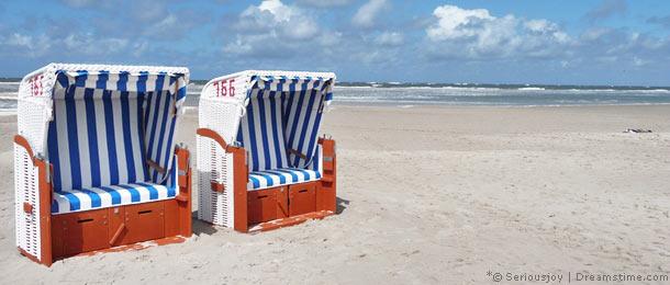 urlaub nordfriesische inseln unterk nfte reise ziele ferien unterk nfte. Black Bedroom Furniture Sets. Home Design Ideas